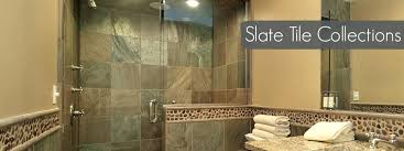 Bathroom Tiles Toronto - bathroom tile showroom near me natural stone tile br014 bathroom