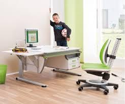 bureau ergonomique des idées de décoration ergonomique des idées