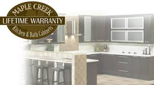 ultracraft cabinets reviews maple creek cabinet reviews honest reviews of maple creek