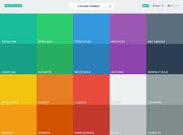 color palette ideas for websites pleasing 80 best colors design ideas of the best of metro colors
