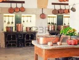 kitchen stock photos royalty free kitchen images and pictures