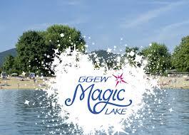 Basinus Bad Ggew Magic Lake