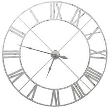 home design 93 amazing large metal wall clocks