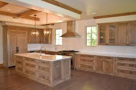 bkc kitchen and bath medallion cabinetry in a cappuccino stain