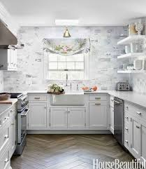 designing a home ongoing white marble kitchen dilemma