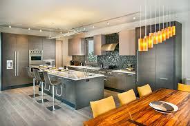 Contemporary Kitchen Backsplashes Contemporary Kitchen Backsplash Kitchen Contemporary With Artisan