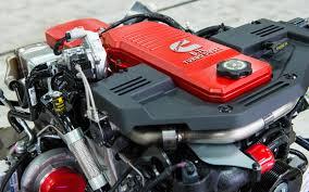 cummins charger cummins builds 2 millionth diesel engine for dodge ram pickups