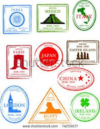 printable country stickers free printable stickers can be used for passports etc teach