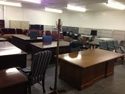 American Freight Furniture Furniture Warehouse Nashville Tn Gibson Furniture