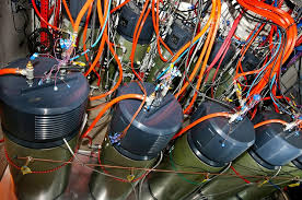 selecting a new water heater department of energy