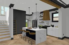 Home Design And Renovation Show Victoria by Beginning In The Middle Husband U0026 Wife With A Passion For Real