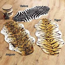 Fake Lion Skin Rug With Head Best 25 Faux Animal Skin Rugs Ideas On Pinterest Animal Skin