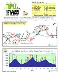 14ers Map Cycling Peakmind