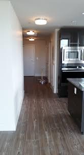 bauhaus kitchen design veneer kitchen clean lines create a sleek