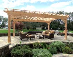 garden pergola ideas uk home outdoor decoration