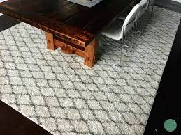 Diy Area Rug From Fabric Diy Area Rug Area Rug Bedroom Ideas How To Living Room Ideas