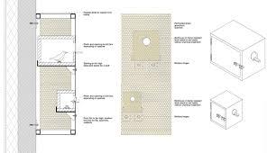 1 bedroom floorplan via 57 west u003cbr u003e u003cspan style u003d u0027font size 0 7