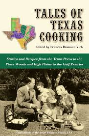 Barnes And Noble Unt Tales Of Texas Cooking Stories And Recipes From The Trans Pecos