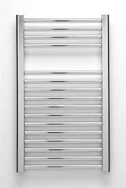 Small Radiators For Bathrooms - bathroom radiators bella peterson bella peterson