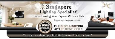 Chandelier Lights Singapore Differences Between Chandelier And Pendant Lights