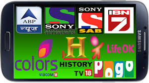 free tv apps for android phones how to live tv on android mobile phone for free top