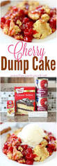 92 best foods images on pinterest dessert recipes recipes and