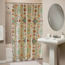 Shower Curtains Jcpenney Curtain Archives U2022 Vothink Us