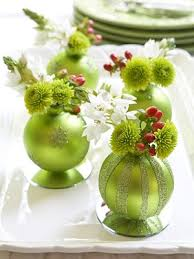 Candy Vases Centerpieces Lush Fab Glam Blogazine Fabulous And Festive D I Y Decorative