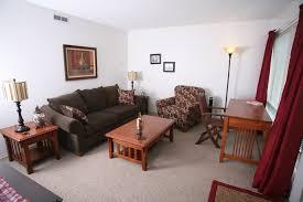 rochester city rentals apartments rentals u0026 condos in