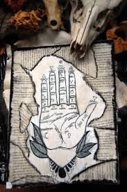 palm reader halloween background 131 best palmistry images on pinterest palmistry palm reading