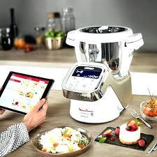 cuisine multifonction cuiseur cuiseur moulinex cuisine companion brainukraine me