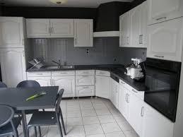 comment renover une cuisine comment renover sa cuisine en chene renover chaise bois daclicieux