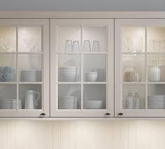 Beautiful White Kitchen Cabinets Plate Glass Doors Gallery Glass Door Interior Doors U0026 Patio Doors