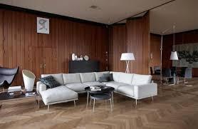 couchtisch wohnzimmer boconcept wohnzimmer couchtisch beistelltisch woh couchstyle