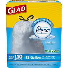 75 votes home depot black friday 2016 home depot in stores 110 ct glad 13 gal drawstring trash bags