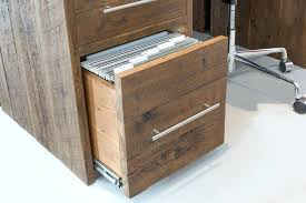 distressed wood file cabinet reclaimed wood filing cabinet uk reclaimed wood desk with filing