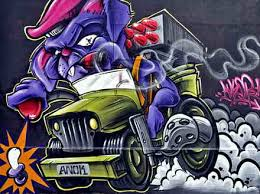 graffiti design animated graffiti design by karitrivedi on deviantart