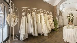 atelier sposa atelier vestiti da sposa kwckranen