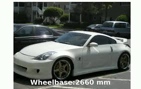 nissan coupe 2006 2006 nissan 350z coupe grand touring engine details specs features