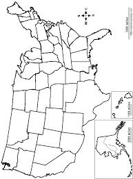 united states map outline blank forecasting gather data1 united states outline map fileouter