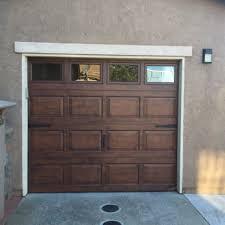Overhead Door Company Sacramento Garage Doors 44 Photos 27 Reviews Garage Door