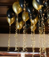 theme decorating ideas best 25 great gatsby themed party ideas on great