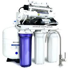 best under sink water filter system reviews best under sink water filter best under sink water filter system