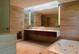 awesome 40 bathroom lighting over medicine cabinet decorating