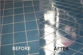 floor stripping waxing metroltd ca