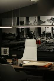 Pixar Offices by 40 Best Best Office Space Images On Pinterest Office Designs