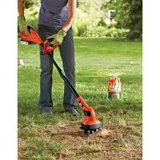 home depot black friday april sale black and decker edger trimmer and blower 39 best flipping equipment u0026 materials images on pinterest