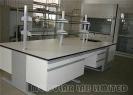 Laboratory Countertops Gallery Before And After Lab Bench Images High Grade Pp Pegboard Modular Laboratory Furniture With Bench Top