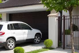 Garage French Doors - hockey garage door protector choice image french door u0026 front