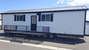 the english cottage tiny home a huge tiny house on wheels tiny